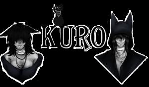 kuroneko-shi's Profile Picture
