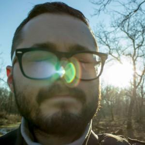 FrankieSomeone's Profile Picture