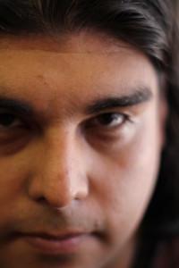 anafusion's Profile Picture