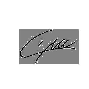 Liam Payne signature by DidiCerezita on DeviantArt