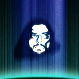 fahd4007's Profile Picture