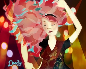 deedydido's Profile Picture