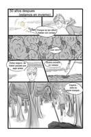 Ashen Memories Cap1- Pag 1 by LittleDreamer96