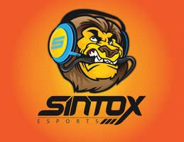 Logo Sintox