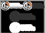 Decerto New Logo