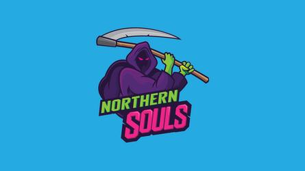 Souls2