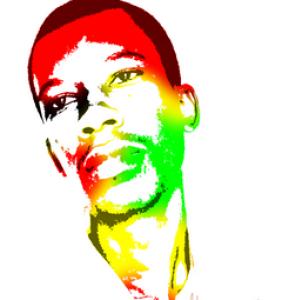 AbdoulayeDIA's Profile Picture