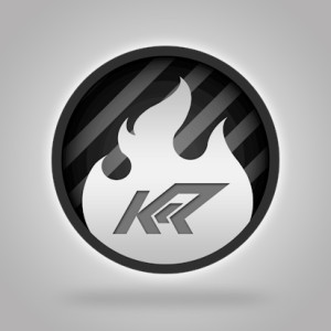 The-KTG's Profile Picture