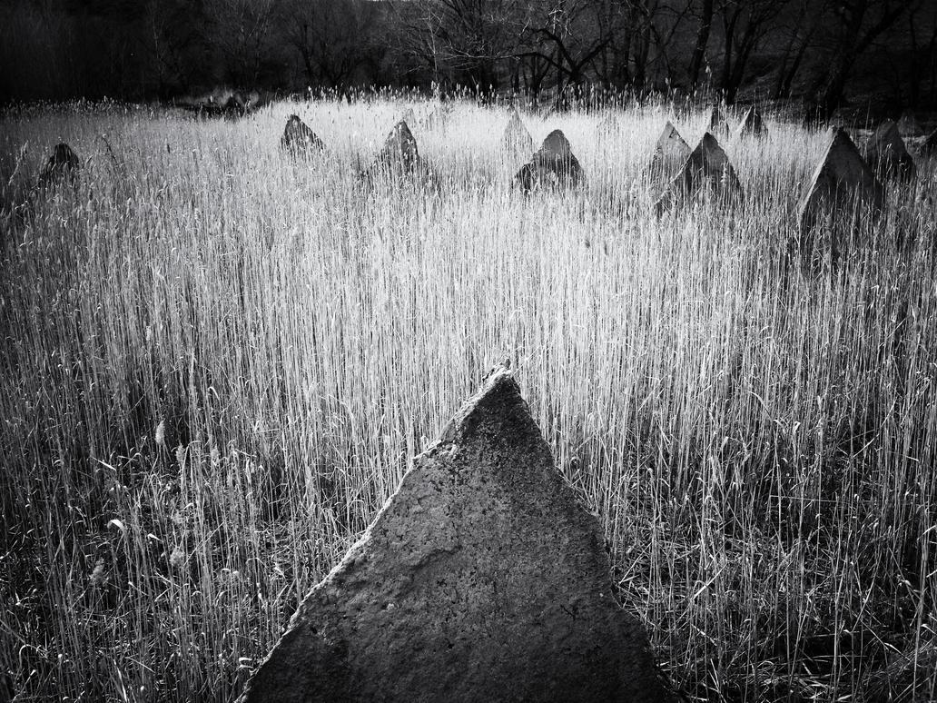 pyramid by panferov