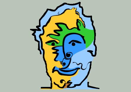 Dreamplayer's Profile Picture