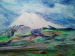 2000Aug18-19 - Fuji