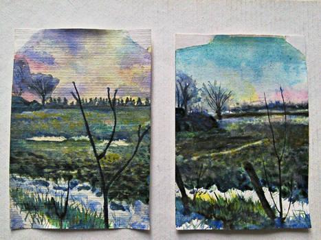 20150130-Watercolors
