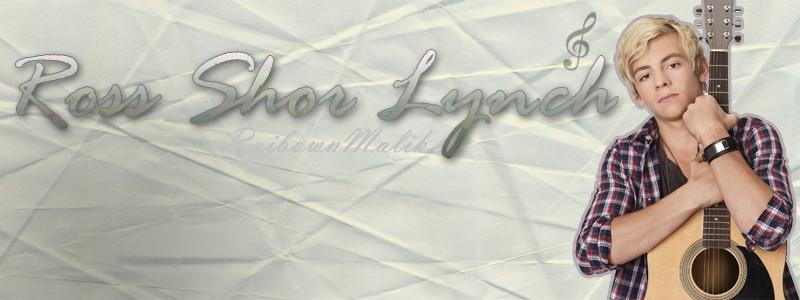 portada ross lynch 001 by raibownmalik on deviantart