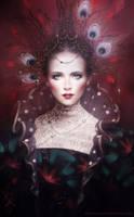 Perline by melaniedelon