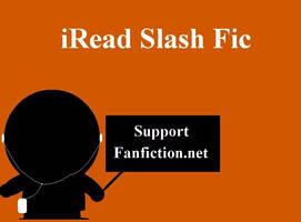 iPod South Park: Kenny2 Slash by saiyan-queen-vega