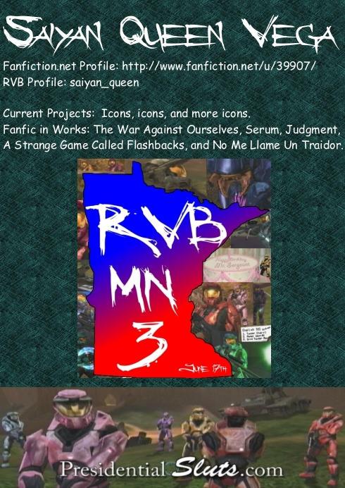6-6-6 by saiyan-queen-vega