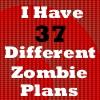 Icon: Red vs Blue: Zombie Plan by saiyan-queen-vega