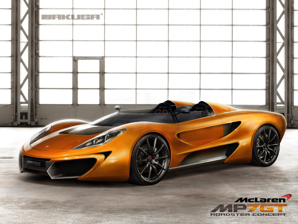 Image Gallery marussia r2