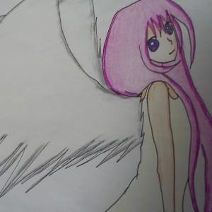 Sakura-Yui-chan's Profile Picture