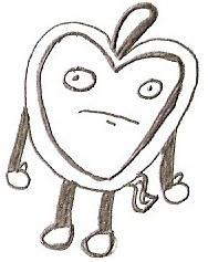Hardly Happy Heart