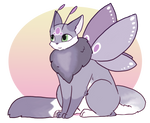 [Mothcats] APPROVED MYO