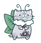 [SP] Mothcats - Bonus Triangle!