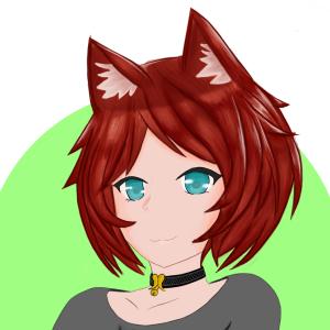 Carronplayer's Profile Picture