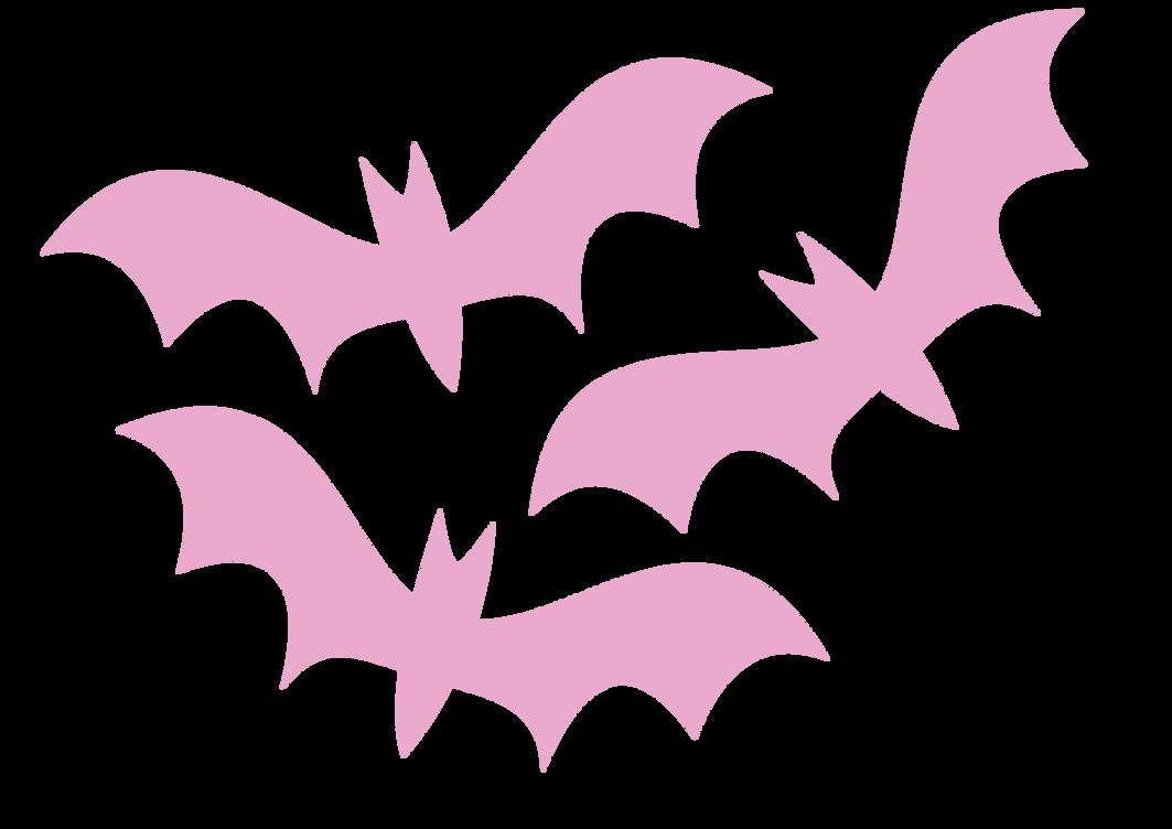 Flutterbat s cutiemark by sparklecouple on deviantart