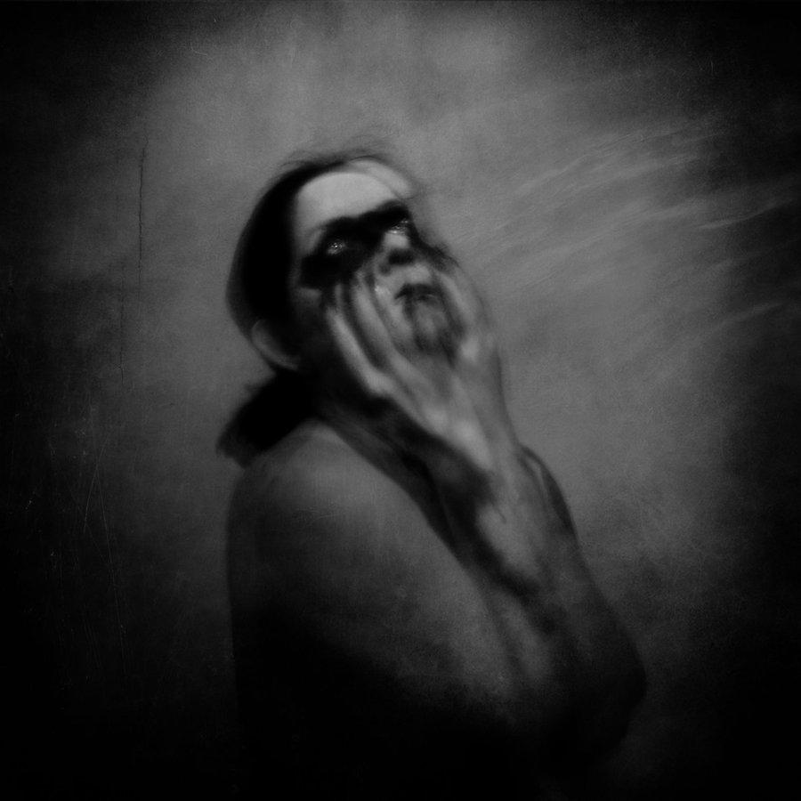 I  Ll Wake To Be Myself Again By Inextremiss-d5o6i by GabrielDiasPortfolio