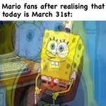 Mariofuckingdies.mp69