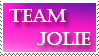 Team Jolie Stamp 02 by Tao2Eden
