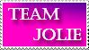 Team Jolie Stamp 02 by Tao2Eden