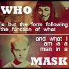 Vendetta by MadNaduk