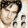 Richard Armitage 7 by MadNaduk