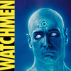 Watchmen by MadNaduk