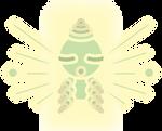 Auri-Auri The Light of Life