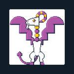 Creature Design: Jersey Devil