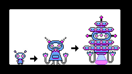 Creature Design: Aliens (4-color)