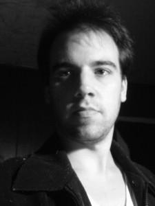 DustinProvost's Profile Picture