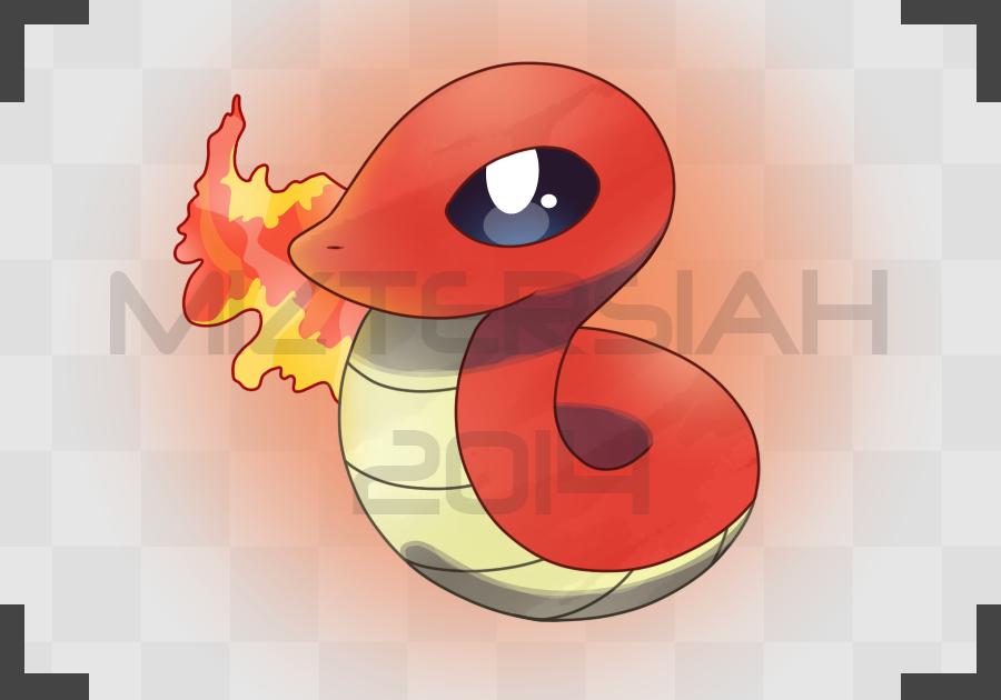 Pokemon Snake Pokemon Name Images   Pokemon Images