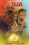 Zelda Chapter 01