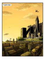 Zelda 005 by Comiz-INC
