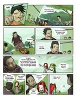 Zelda 020 by Comiz-INC