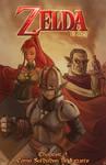 Zelda Chapter 02