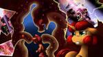 Do Princesses Deream Of Magic Sheep Thumbnail