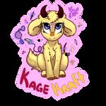 Kage Kraft Logo
