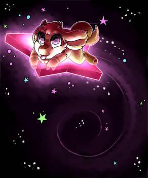 Star Mimi - Star Children Special