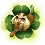 Clover Mimi