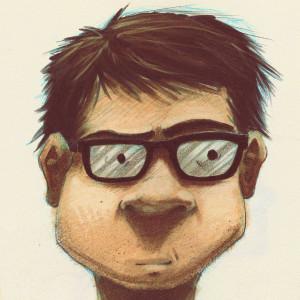 Zeich's Profile Picture