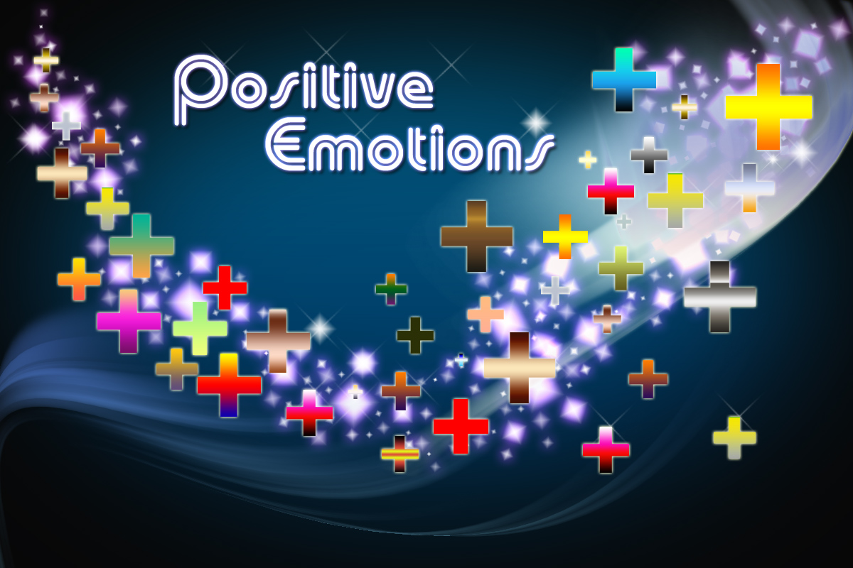 happiness positive psychology happier cultivating positive emotions